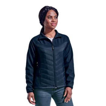 Ladies Melbourne Jacket