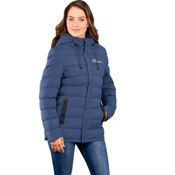 Ladies Montana Jacket