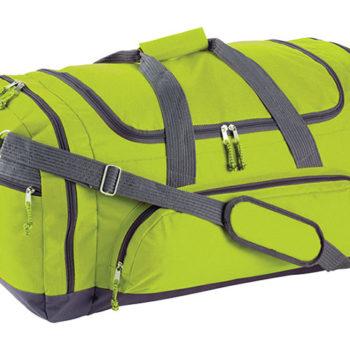 Large Executive Sports Bag