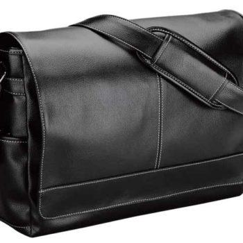 Lichee Computer Messenger Bag