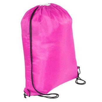 Luci Drawsting Bag