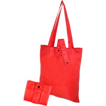 Makayla Foldable Shopper