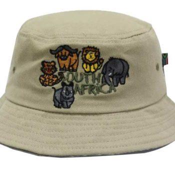 Makiti Hat