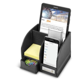 Marquee Executive Desk Organiser