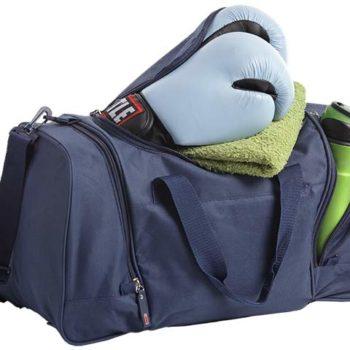 Medium Sports Bag