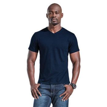 Mens 160G Juno T-Shirt