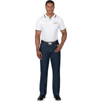 Mens Sierra Jeans