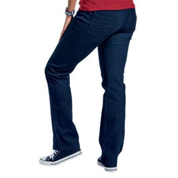 Mens Urban Stretch Jeans