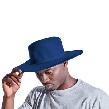 Midfield Hat
