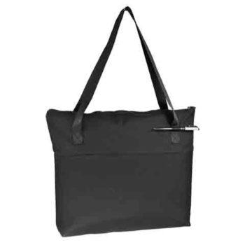 Mimi Conference Tote Bag