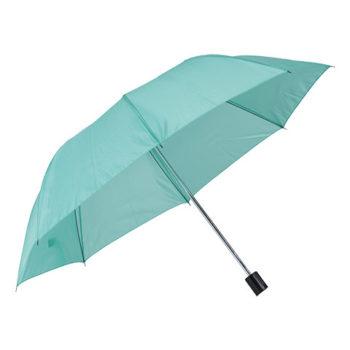 Mini Foldable Umbrella