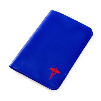 Mini Survivor First Aid Kit