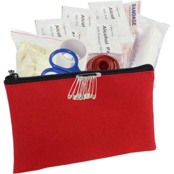 Minidoc First Aid Kit