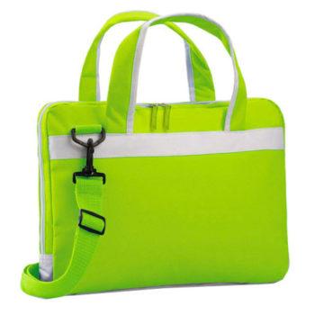 Montana Laptop Bag