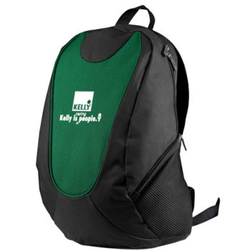Nevada Backpack
