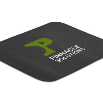 Omega Mouse Pad