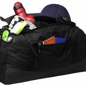 Outdoor Duffel Bag