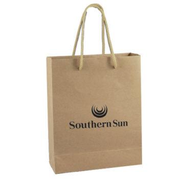 Packson Gift Bag
