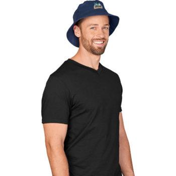 Pantsula Hat