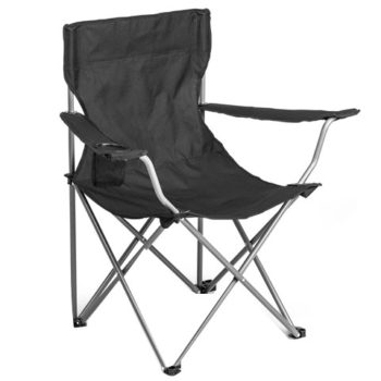 Paradiso Folding Chair