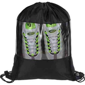 Penny Loafer Shoe Bag