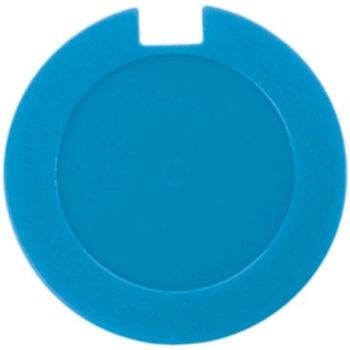 Plastic Licence Disk Holder