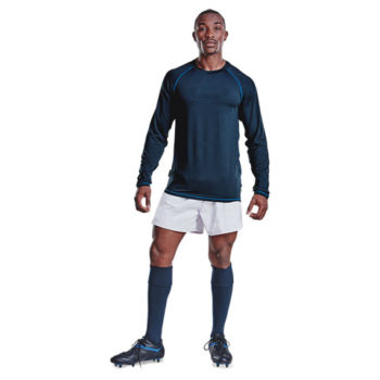 Player Rugby Short