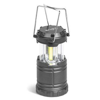 Polaris Lantern