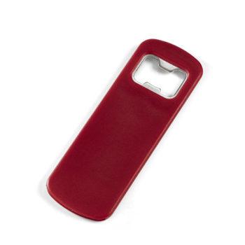 Pop-It-Off Bottle Opener