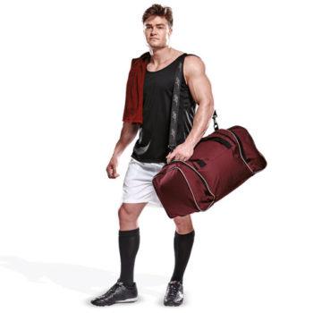 Pro Reflect Bag