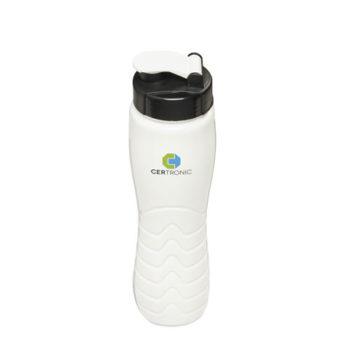 Ridge Water Bottle