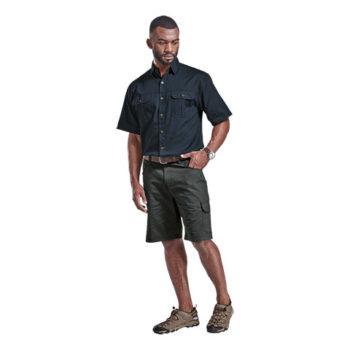 Rogue Shorts