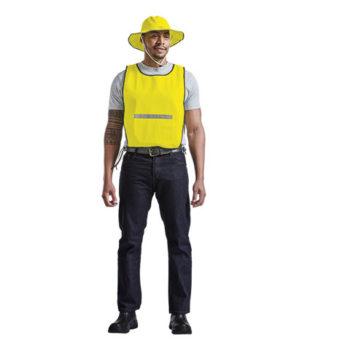 Safety Bib