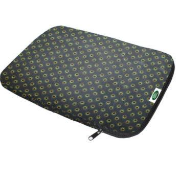 Shweshwe Laptop Sleeve