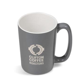 Sorrento Laser-Ready Mug