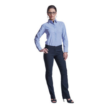 Statment Stretch Pants