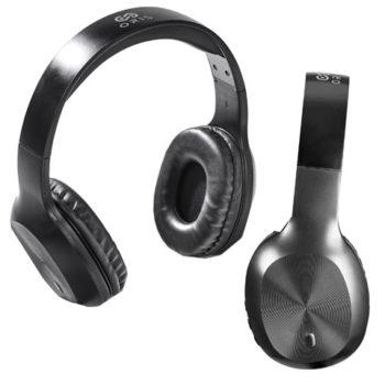 Swiss Cougar Austin Bluetooth Headphones