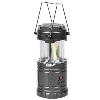 Sydney Lantern And Bluetooth Speaker