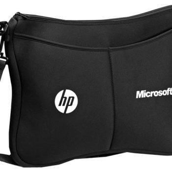 Terranova Laptop Sleeve