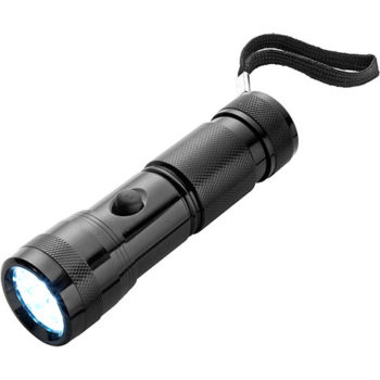 Torch with 14 LED Lights