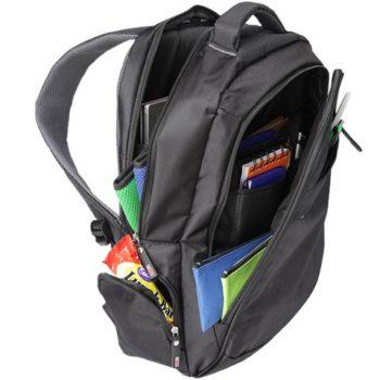 Torino Laptop Backpack