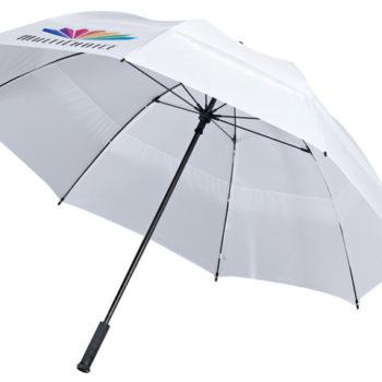 Torrent Golf Umbrella