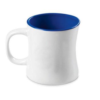 Tricolour Sub Mug