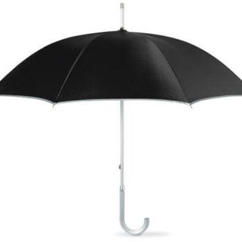 Umbrella With Uv-Protection