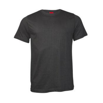 Unisex Classic T-Shirt