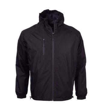 Unisex Jordan Mini Jacket