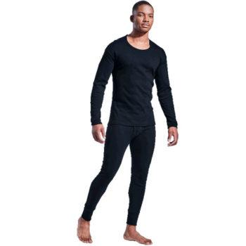 Wellington Thermal Pants