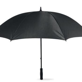 Wind Proof Umbrella