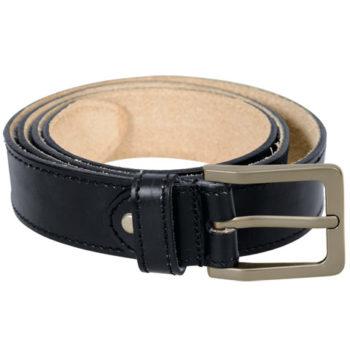 Work Wear Belt