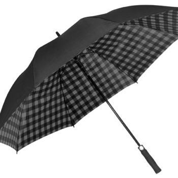 Wrigley Umbrella